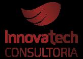 Innovatech Consultoria