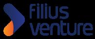 Filius-Venture