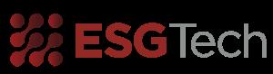 ESG Tech